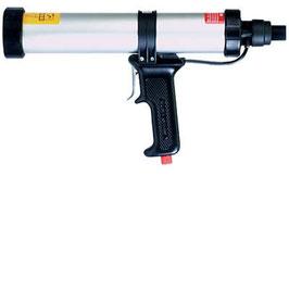 3M 08006 Pistola Neumática para bolsas 310ml
