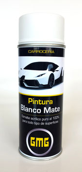 BLANCO MATE 400ml