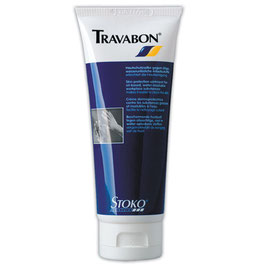 TRAVABON 100ml