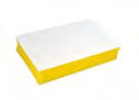 BUFLEX DRY ST SHEET PAD 78X123mm MANUAL