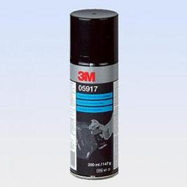 3M  05917  Activador de Adherencia 200ml