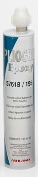 PLIOGRIP 5761B PEGAMENTO EPOXY (soldadura en frio)