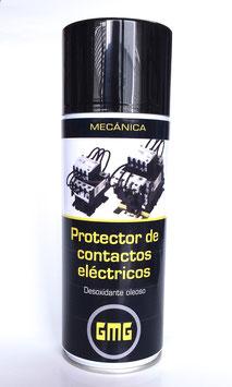 PROTECTOR CONTACTOS ELECTRICOS GMG 400ml.