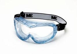 3M  FHVISFAC  Gafas panoramicas para pintores.