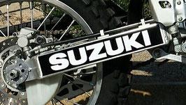 Vinilos basculamte SUZUKI DRZ400