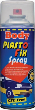 SPRAY PLASTO FIX 400ml