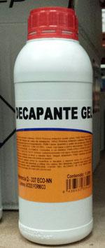 DECAPANTE GEL 1L