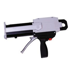 3M  08117  Pistola Manual para adhesivo bicomponente