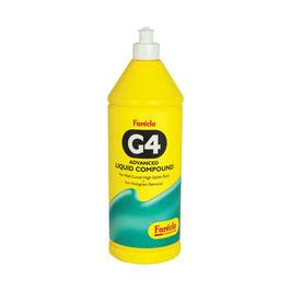 FARECLA G4 1Ltr.