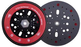 Plato 150 mm multihole para ES516