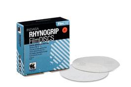 DISCO RHYNOGRYP FILM INDASA P-1200  75mm (50unids.)