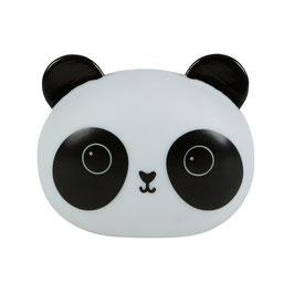 Sass & Belle großes LED Nachtlicht 'Panda'