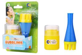 Fun Trading Bubblinis - Mini Seifenblasen Konfetti