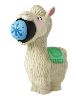 Leif Plopper 'Lama'