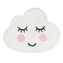 Sass & Belle Teppich 'Wolke'
