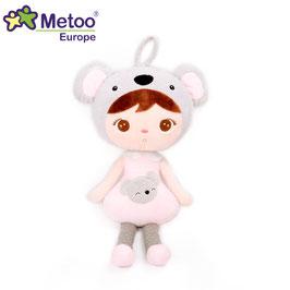Metoo Koalapuppe/Koaladoll 45 cm