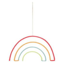 Meri Meri Wanddekoration 'Regenbogen'
