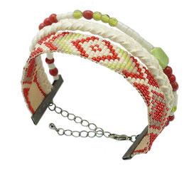 Bracelet Bohème Carioca
