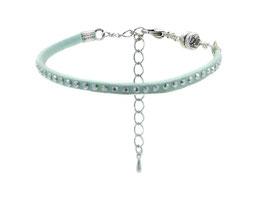 Bracelet Calypso Turquoise