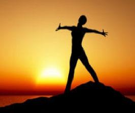 Seminar 270016 - Die Aufgaben meiner Selbstständigkeit fordern mich heraus!