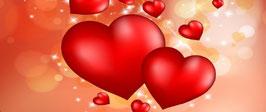 Seminar 270037 - Herzensliebe