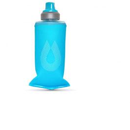HydraPak Softflask 150ml