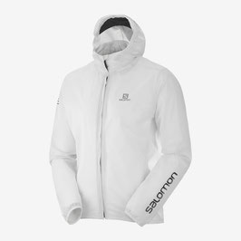 Salomon Regenjacke Bonatti Race WP