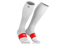 Compressport Full Socks Oxygen