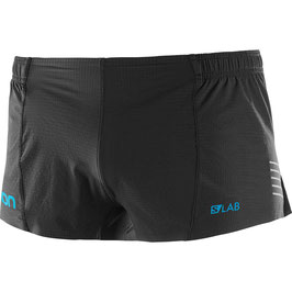 Salomon S/LAB Short 4M