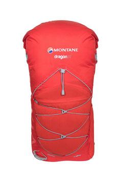 Montane Via Dragon 20 Running Pack
