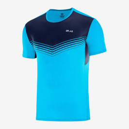 Salomon S/LAB Sense Tee