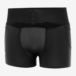 Salomon S/LAB Sense Boxer