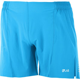 Salomon S/LAB Short 6M