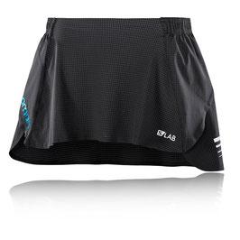 Salomon S/LAB Light Skirt