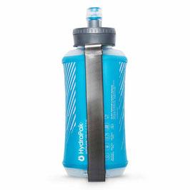 HydraPak Handheld 500ml Softflask