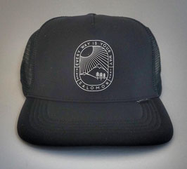Salomon Summer Logo Cap