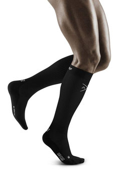 Xtra Mile Compression Socks Men