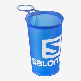 Salomon Soft Cup 150ml 5oz