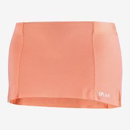Salom S/LAB Skirt
