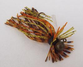 Micro-jig Cumberland craw