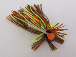 Micro-jig Grasshopper