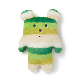 """L'ours SLOTH """"Matcha"""" Junior"""