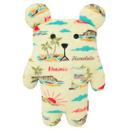 L'ours SLOTH Aloha Junior