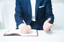 【読者限定】ガントチャート式経営計画策定のオンライン・コンサルティング 2~3時間(目安)