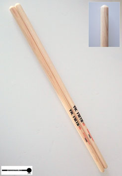 Vic Firth - Timbale TMB2