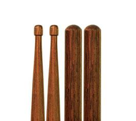 Rohema - Kleine Trommel Rosewood 1