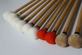 Expression Percussion - Set