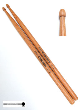 Rohema - Kleine Trommel Hornwood 5B