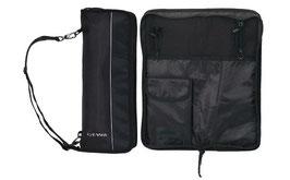 Stickbag Premium Classic Line