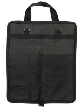 Stickbag Classic